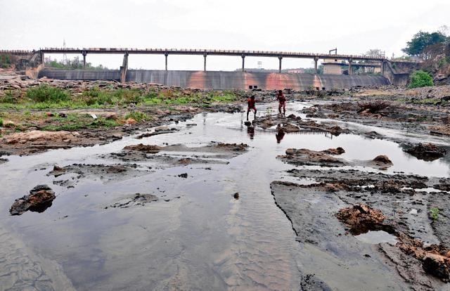 Swachh Survekshan,Dhanbad,Jamshedpur