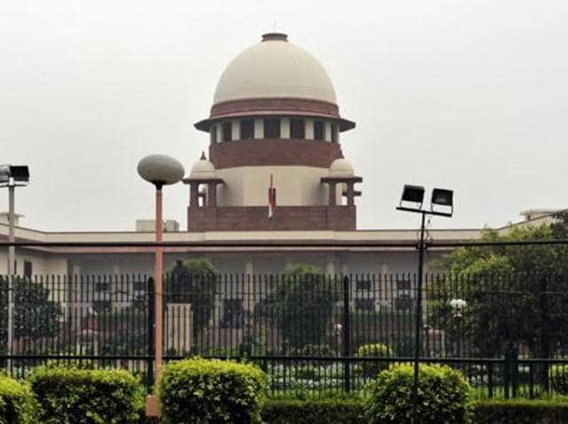 The Supreme Court on Tuesday ordered the RBI to furnish details of loans written off by public sector banks in the last five years.