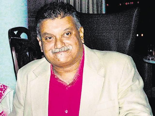 Indrani Mukerjea and her husband Peter Mukerjea are in Mumbai Police custody for allegedly murdering Sheena Bora and disposing her body in Raigad in 2012.
