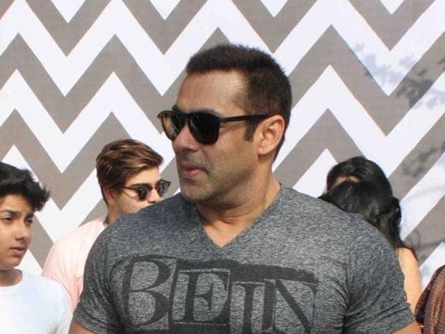 Salman Khan,Salman Khan bachelor,Salman Khan Sonam Kapoor