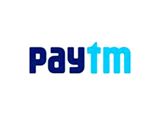 Paytm targets credit and debit cards in big offline retail push