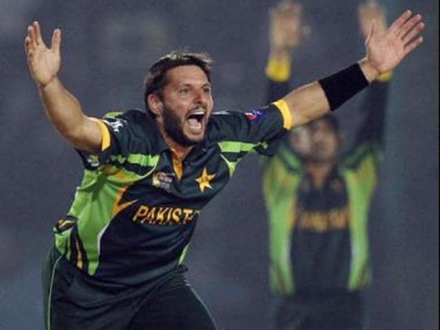 Pakistan Cricket Board,World T20,BCCI