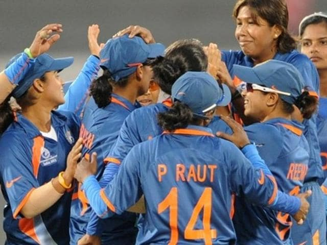 Mithali Raj,India vs Sri Lanka,Harmanpreet Kaur