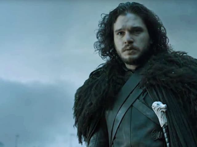 The sixth season of popular TV show Game of Thrones will start airing in India from April 26.