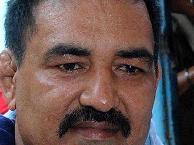 Enforcement Directorate,Jagdish Bhola case,Patiala