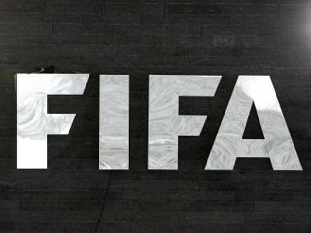 The world soccer body Fifa is currently facing a lot of pressure to reform in the wake of a global corruption scandal.