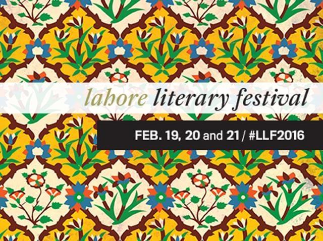 Lahore Lit Fest