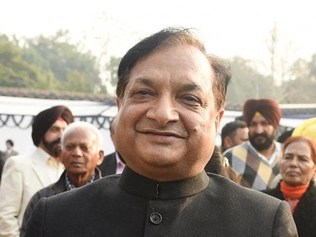 Dr Raj Bahadur