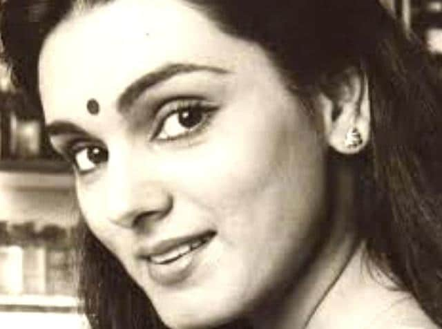 A voice clip has Neerja Bhanot making her last flight announcement hours before she lost her life while saving those of passengers onboard a PanAm flight. Sonam Kapoor's Neerja releases on Friday.