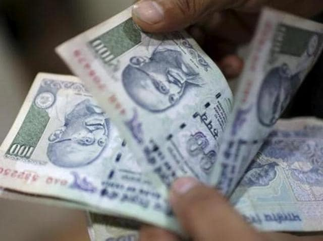 Swachh banking,Non performing assets,Central Vigilance Commission