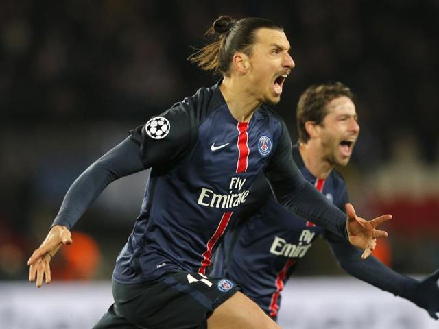Champions League,Chelsea vs Paris Saint-Germain,Edinson Cavani