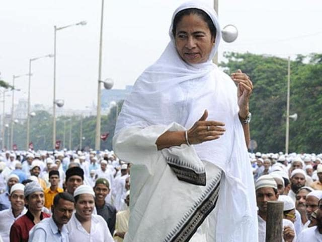 West Bengal assembly elections,Mamata Banerjee,CPI(M)