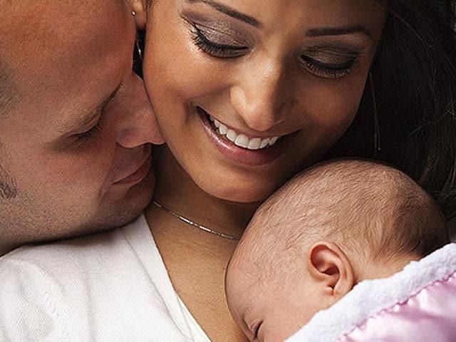 Raising children,Parenting,Parents