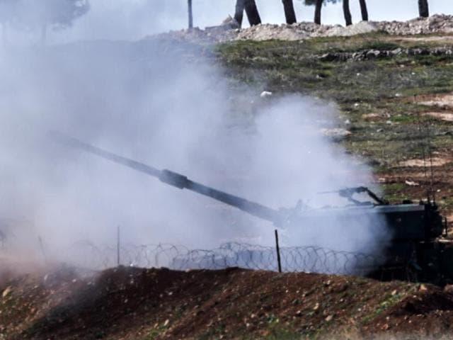 Islamic State,Bashar al-Assad,Aleppo