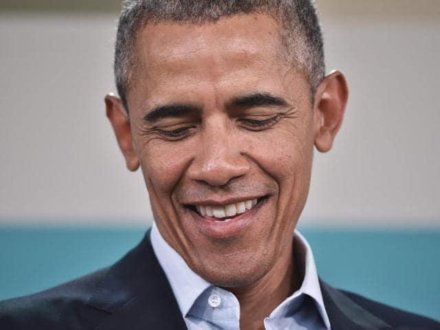 Syria war,Barack Obama,Russia President