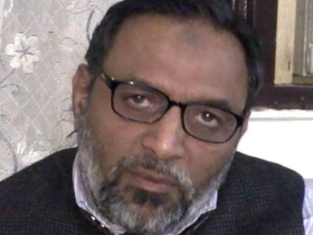 JNU protests,Kanhaiya Kumar,Umar Khalid