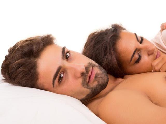 Libido,Testosterone,Testosterone Therapy