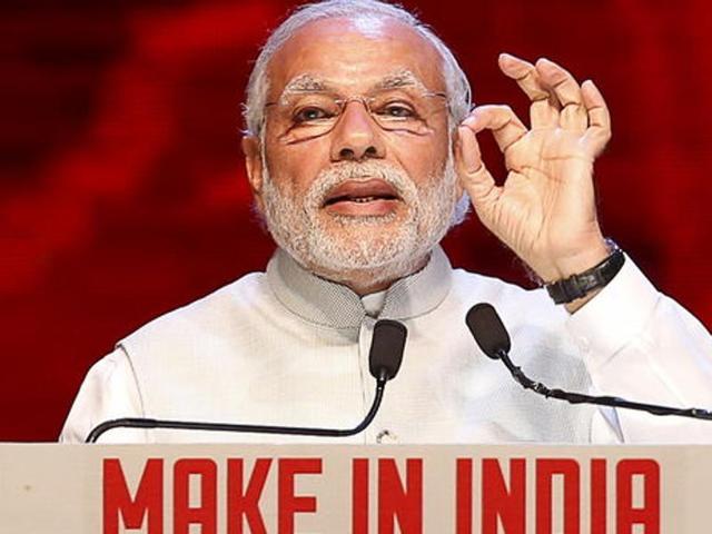 JNU,Government,Narendra Modi