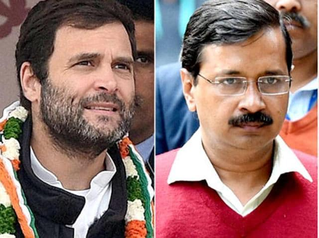 Delhi Chief Minister Arvind Kejriwal  and his cabinet colleagues will meet President Pranab Mukherjee  on Thursday afternoon  to discuss the law and order situation after the row over arrest of JNU student union president BS Bassi  in a sedition case.