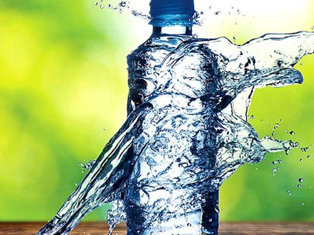 Central Bureau Of Investigation,Bhopal Municipal Corporation,pending water bill