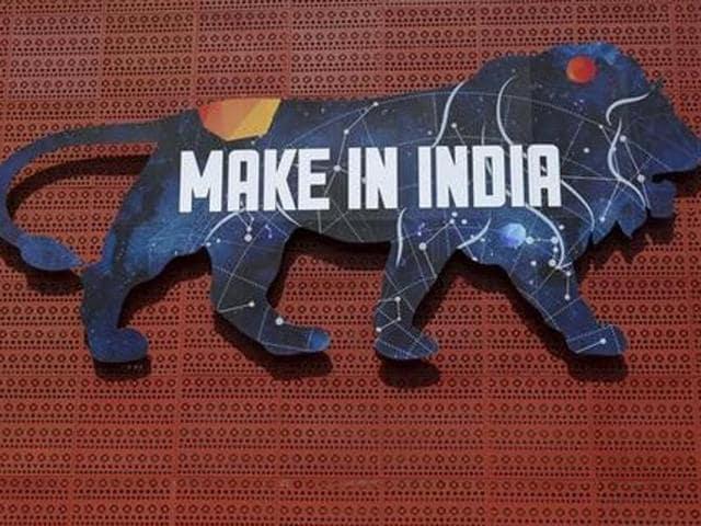 Make in India Week,Prime Minister Narendra Modi,Maharashtra chief minister Devendra Fadnavis