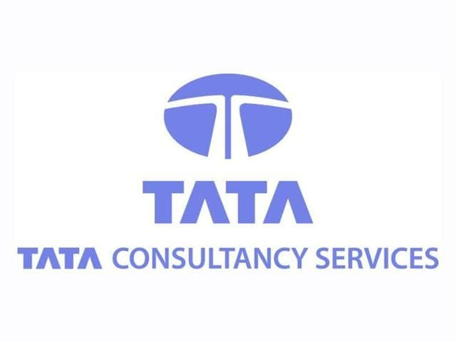 TCS,Tata consultancy services,Tata America International Corp