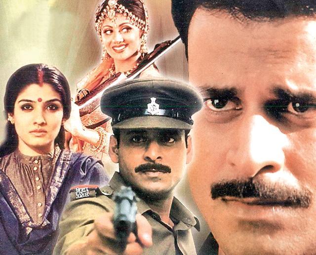 Bahubali 2 hd hindi full movie download