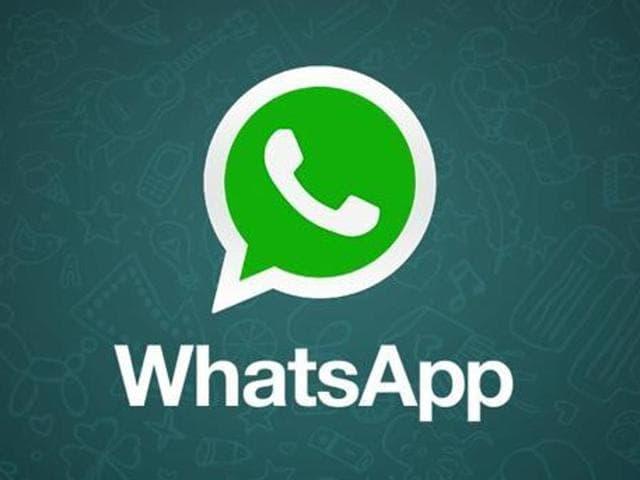 exams,WhatsApp,schoolgoing children