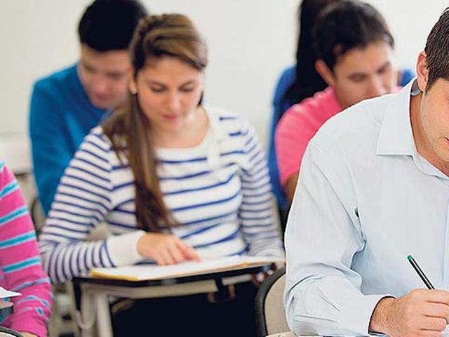 University of Lucknow has invited applications for the MBA programmes and graduates from any stream can apply.