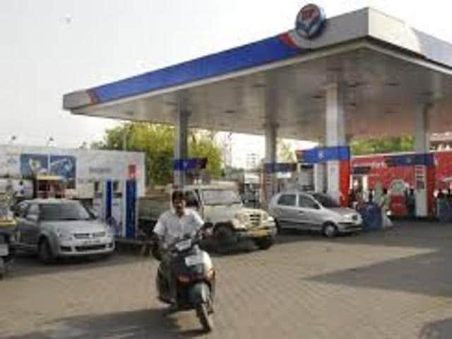 Jalandhar-Kapurthala highway