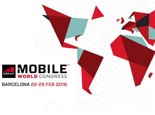 Mobile World Congress,MWC,Galaxy S7