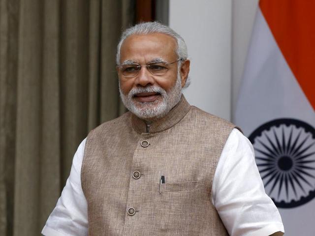 Narendra Modi,Modi in Chhattisgarh,Rurban mission
