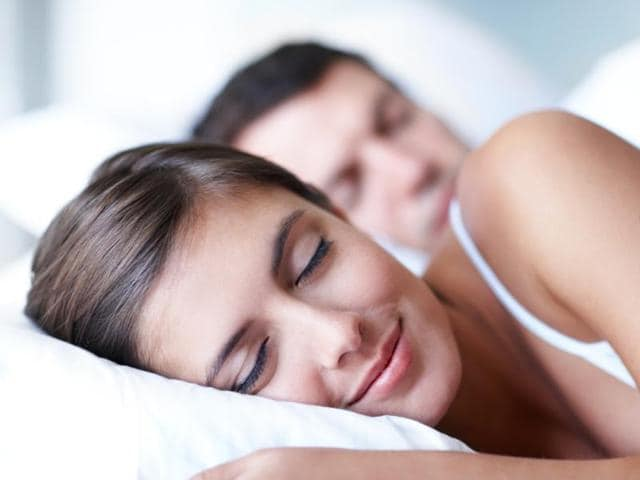 Sleep replay strengthens the microscopic connections between nerve cells that are active -- a process deemed critical for consolidating memories.