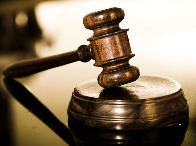 false rape cases,Delhi court,Anil Sharma