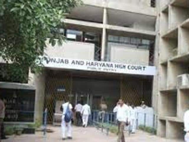 Punjab Medical Council,PAN,Punjab and Haryana high court t