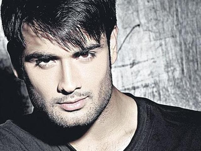 Vivian will be the first wild card entrant on Khatron Ke Khiladi 7 that was shot in Argentina.(HT Photo)