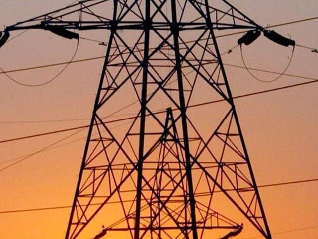 Jalandhar,Punjab State Power Corporation Limited,Babrik Chowk