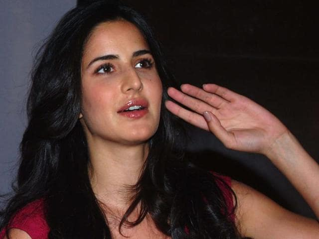 Katrina Kaif,Ranbir Kapoor,Katrina Ranbir