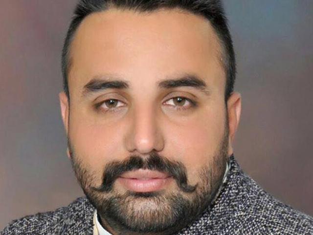 Khwajke sarpanch murder: Culprits hatched plan in jail, say police