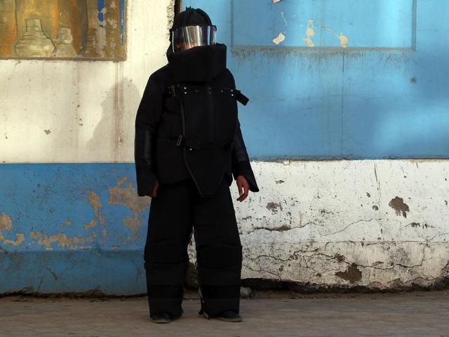 Iraqi artists,Conflict,Violence