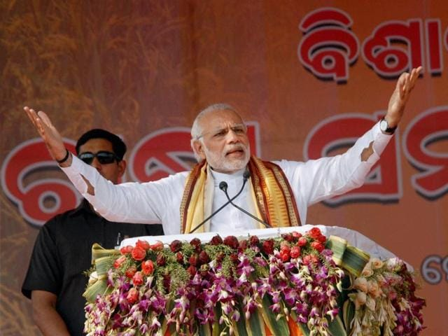 NJU Row,Narendra Modi controversy,Modi silence on issues