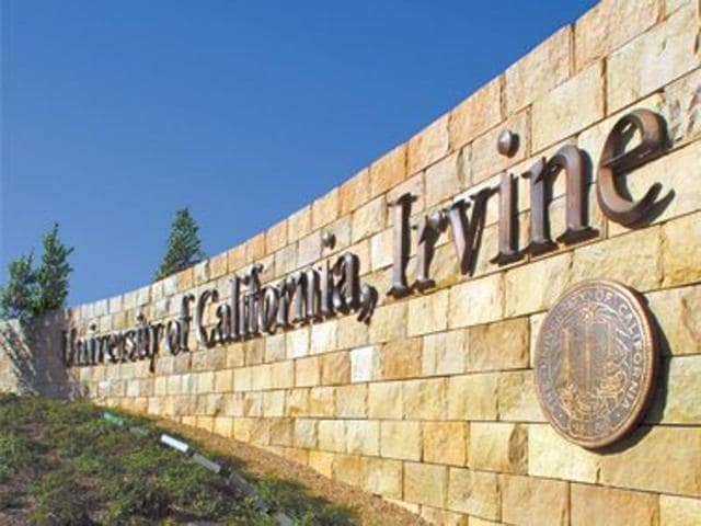As a result, the future of proposed chairs is under question at the University of California Irvine (UCI), for which it received $ 3 million from California-based Dharma Civilisation Foundation (DCF).