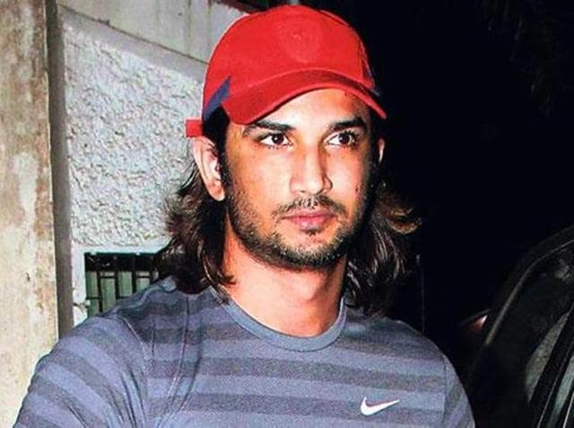 The number of movies I do has very little meaning for me, says Sushant Singh Rajput.
