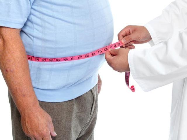 Body Weight,Obesity,Weight Loss Benefits