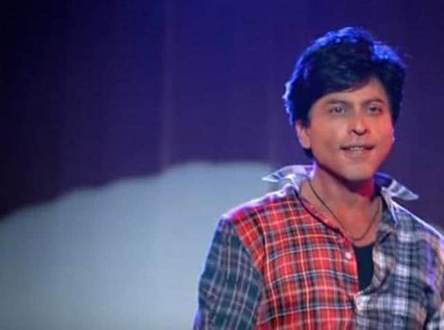 Fan,Shah Rukh Khan,Dilwale