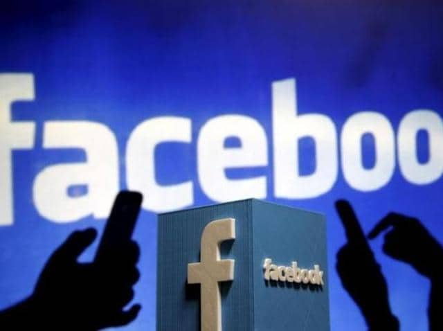 A research conducted by Facebook suggests that global Internet population reached 3.2 billion users in 2015