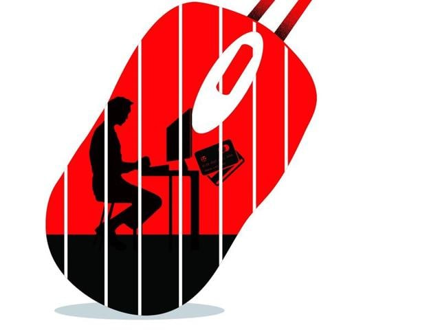 Mumbai,Cybercrimes,Thane