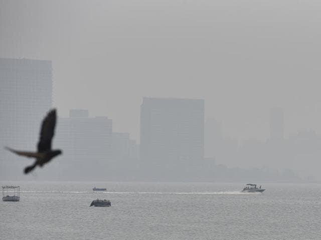 According to World Health Organisation (WHO), 13 of the 20 most polluted cities in the world with deteriorating air pollution levels during past decade are in India largely covering north India.