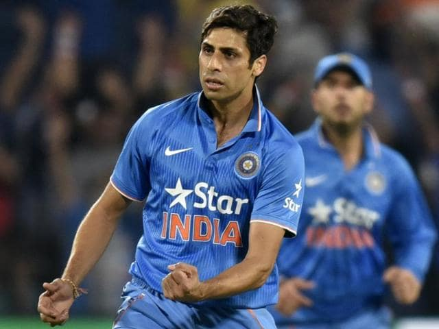 Yuvraj Singh in particular will seek over the next two months to replicate his feats of the 2011 World Cup when he was so influential in India going all the way.