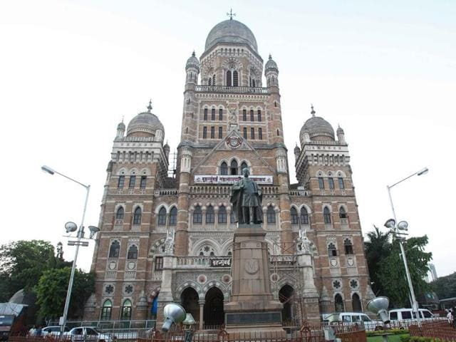 Starting February 1, HT had initiated a campaign demanding that citizens be allowed to give their ideas for the BMC budget.